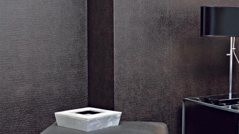 Behang Voor Toilet : Watervast behang watervast behang with watervast behang bn eye